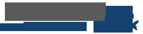 aircraft-logo-vzugeschnitten